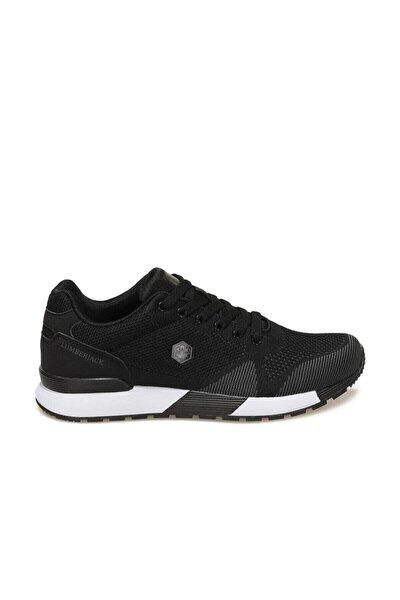 Vendor 1fx Siyah Erkek Sneaker Ayakkabı 100787093