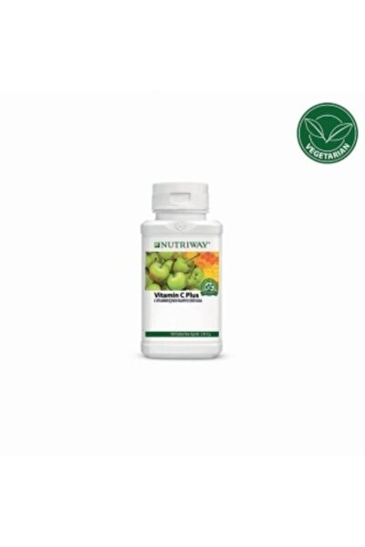 Vitamin C Plus Nutrıway