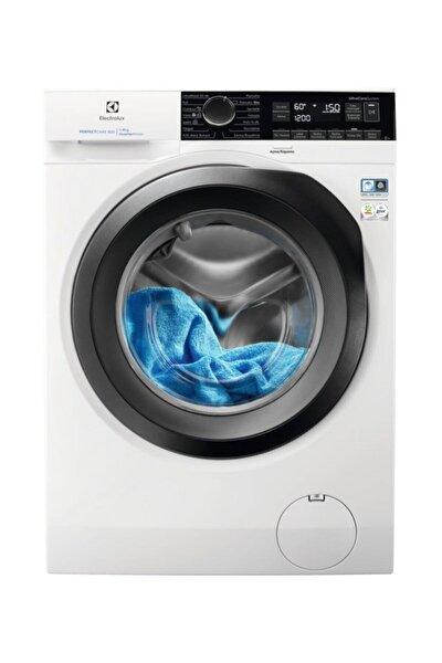 Perfectcare 800 EW8F229ST A+++ 9 Kg 1200 Devir Çamaşır Makinesi