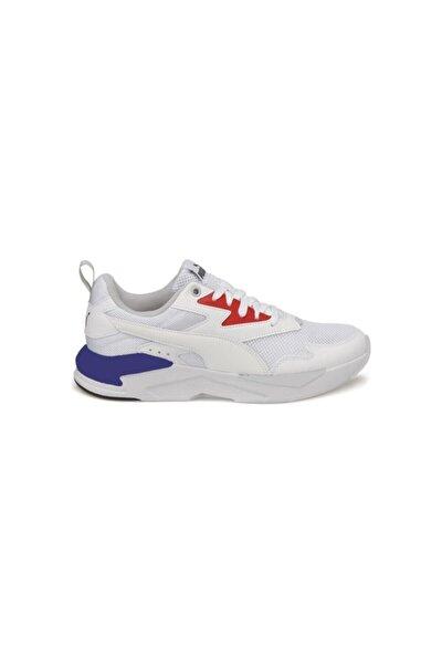 X-ray Lite Unısex Günlük Spor Ayakkabı 374122 21