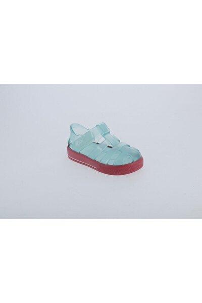 Unisex Çocuk  Sandalet (2021) 21-30