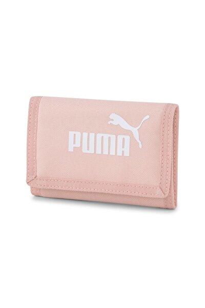 Phase Wallet Cüzdan 7561758 Pembe