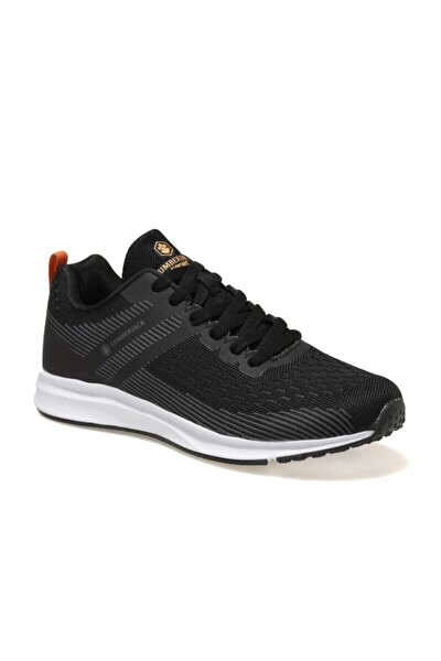 STRONG 1FX Siyah Erkek Koşu Ayakkabısı 100786826