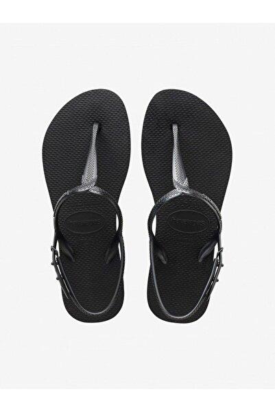 Havaıanas Kadın Sandalet 4144756-0090