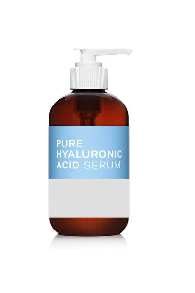 500 Ml Hyaluronic Acid- %2 Içerik-kampanya