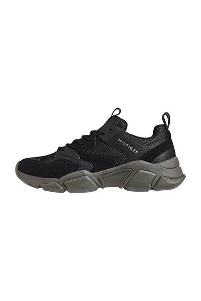 Sneaker FM0FM03082