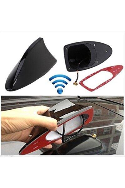 Hyundai Accent Era Elektrikli Balina Anten & Shark Anten