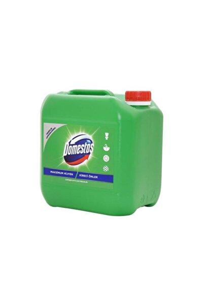 Çamaşır Suyu Çam Ferahlığı 3240 ml