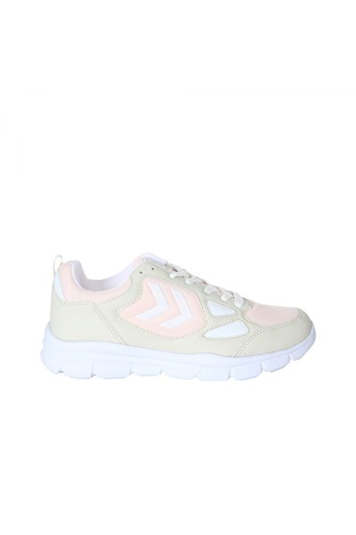 Crosslıte Iı Sneaker