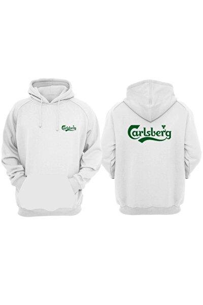 Carlsberg  Sweatshirt