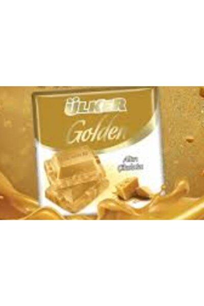 Golden Altın Cıkolata 60 gr