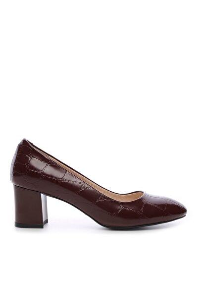 Kadın Topuklu & Stiletto Ayakkabı
