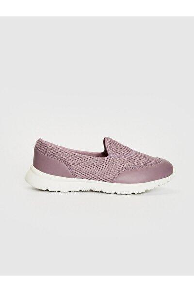 Kadın Lıla Aktif Spor Ayakkabı 0S7739Z8