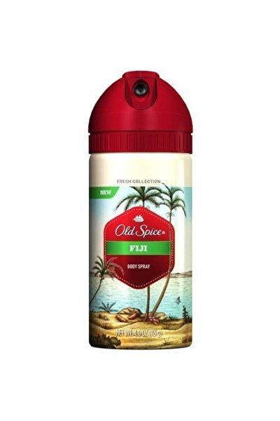Fıjı Deodorant Sprey