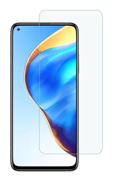 Xiaomi Mi 10t Pro Ekran Koruyucu Nano Temperli Cam