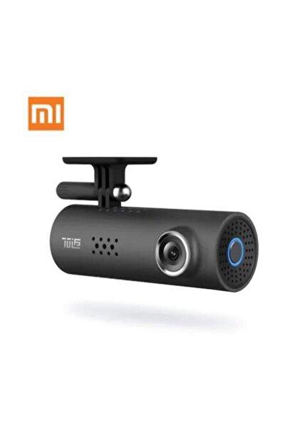 Mi 70Mai Akıllı Araç İçi Kamera Mi Drive 70mai D06 1s Wifi Araç Kamerası Yeni Nesil 1080p