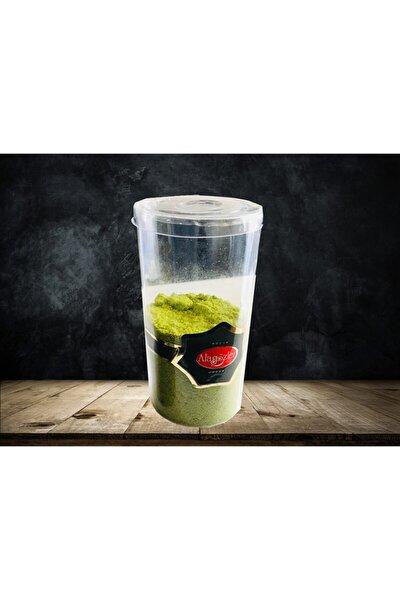 Yeşil Toz Antep Fıstığı Baklavalık 500 Gram