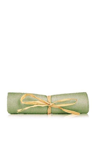 Banyo Lifi - Yeşil