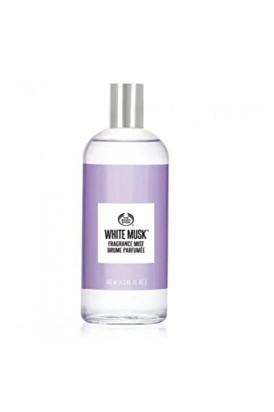 White Musk® Vücut Spreyi 100ml