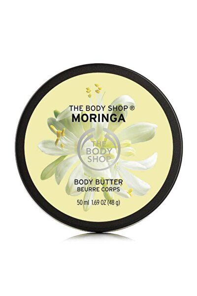 Moringa Body Butter 50ml