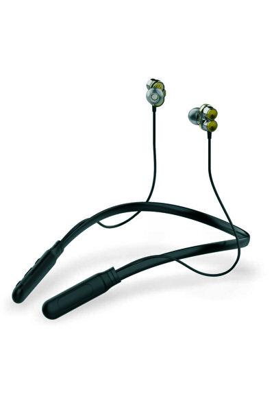 Zr-bh21 Bluetooth Kulaklık