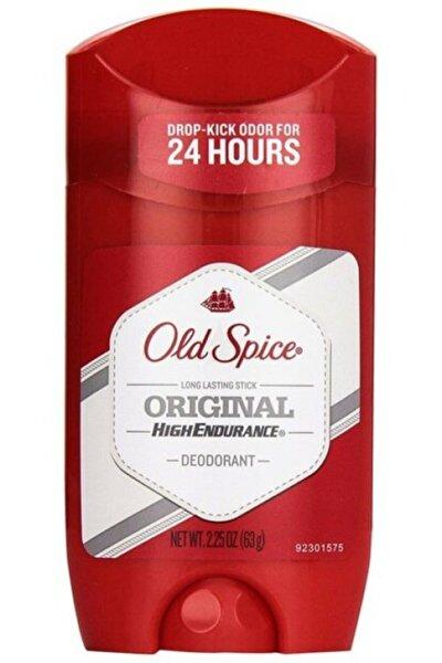 Orginal Koltuk Altı Stick Deodorant 63 gr