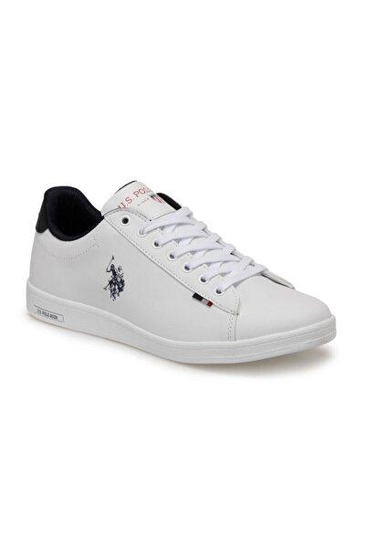 Assn 100548978 Franco Dhm Erkek Büyük Numara Günlük Spor Ayakkabı