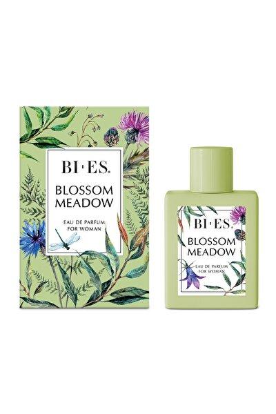 Blossom Meadow Woman Edp 100 Ml Eau De Parfum Kadın Parfümü
