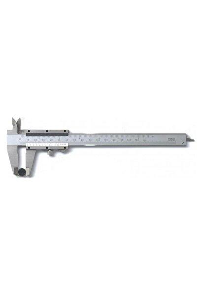Çelik Kumpas 23 Cm T38591