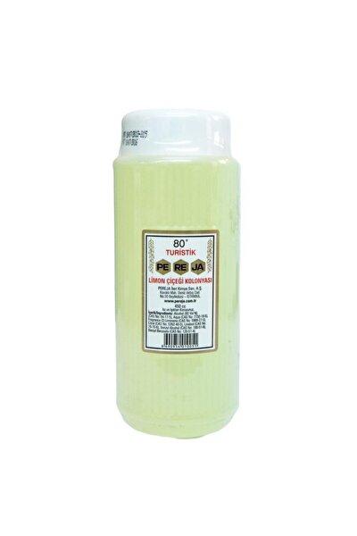 Kolonya Limon Pls 450cc