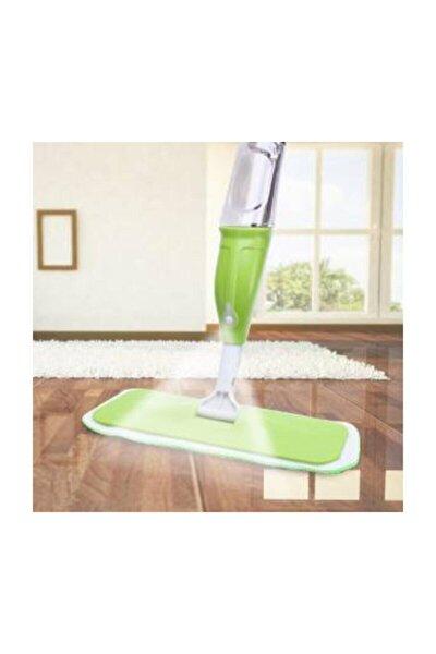 Water Sprey Mop 300 Cc Su Hazneli Pratik Temizlik+ Yedek Bez