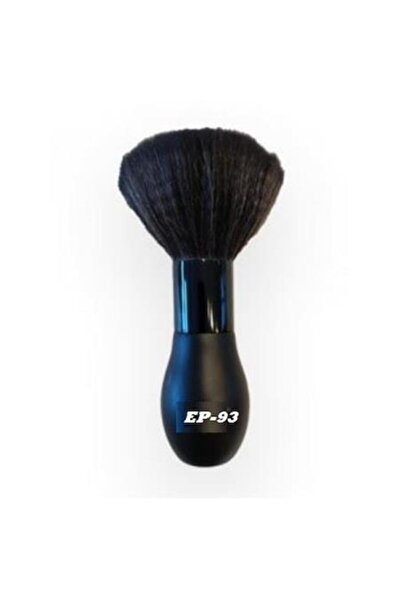 Ep-93-1 Siyah Ense Fırçası