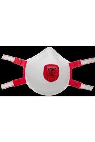 2433 V Ffp3 Nr Ventilli N95 Maske