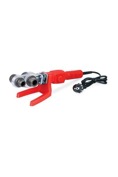 Smart Pprc Boru Kaynak Makine Seti 600