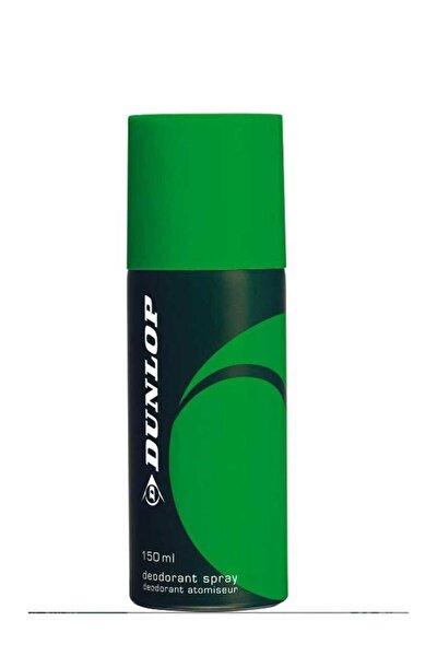 Chic Sport 150 ml Erkek Parfüm TX26163929302