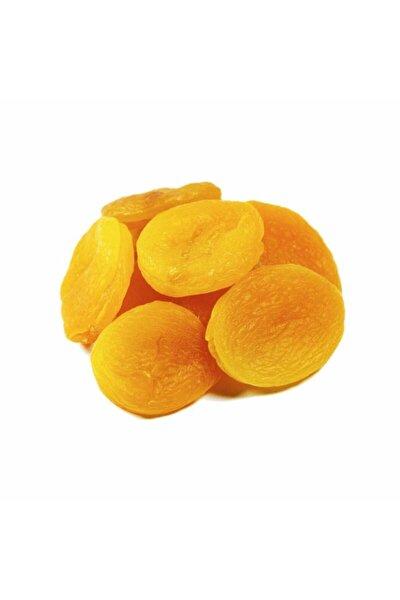 Sarı Kayısı Jumbo - 1 Kg