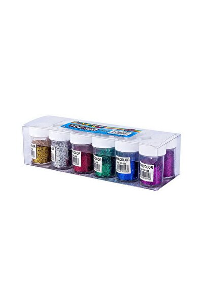 Color Toz Sim 8 Gr ( A D E T ) Nc-550