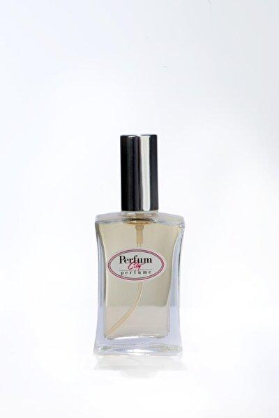 E52 Baharat Edp 50  ml Erkek Parfüm 8681425082247