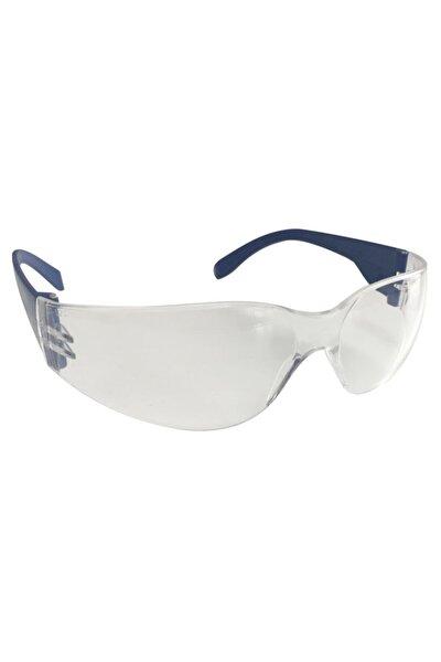 Starlıne Koruyucu Şeffaf Gözlük G-058a-c