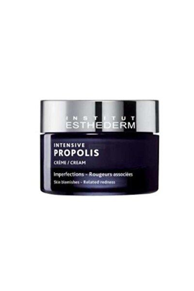Intensif Propolis Cream Akneli Ciltler Için Kızarıklık Karşıtı Krem 50 Ml 3461020014052