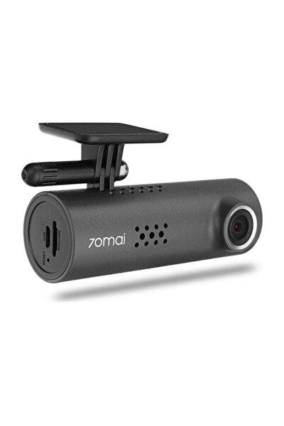 Mi 70mai Akıllı Wi-fi Araç Kamerası 1080p Global Versiyon
