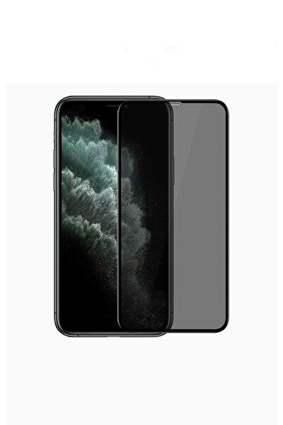 Apple Iphone 11 Pro Hayalet(privacy) Cam Ekran Koruyucu
