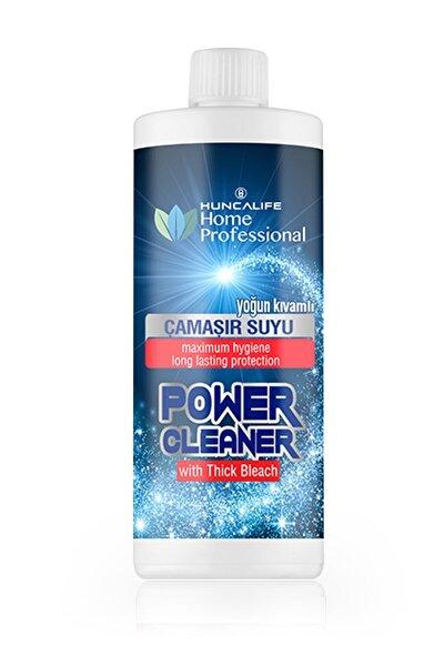 Home Professional Kıvamlı Çamaşır Suyu 750 Ml 8690973723048