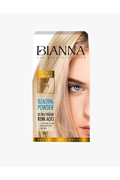 Saç Açıcı Tek Kullanımlık Set Açıcı+peroksit 8680057222017