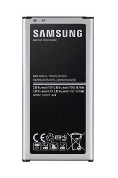Galaxy S5 Batarya Pil