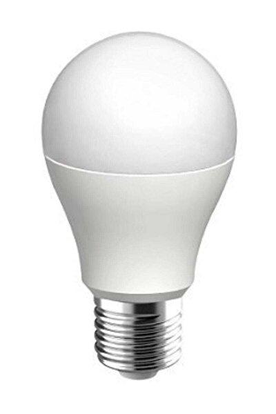 Premier-15 Led Ampül 15 Watt Ilık Beyaz Işık