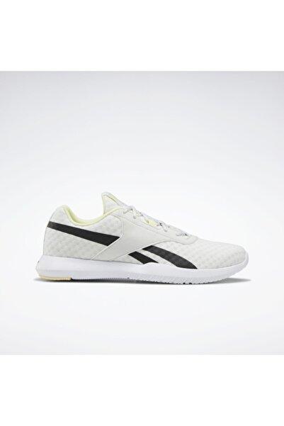 Reago Essential 2.0 Ayakkabı