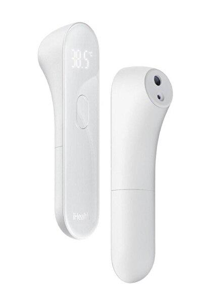 Mi Ihealth Temassız Dijital Ekran Ateş Ölçer Termometre