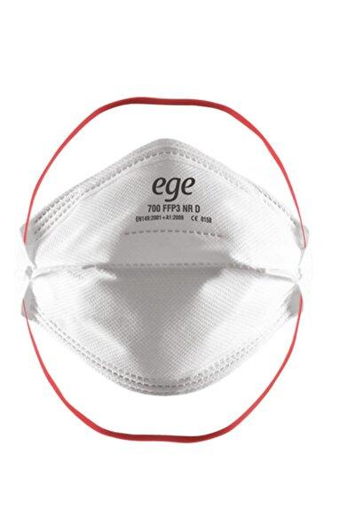 700 Ffp3 Nr D Ventilsiz N95 Maske ( 10 Adet )