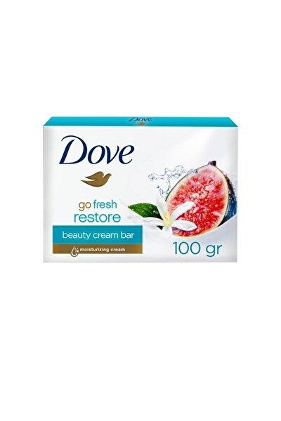 Restore Güzellik Sabunu 100 gr